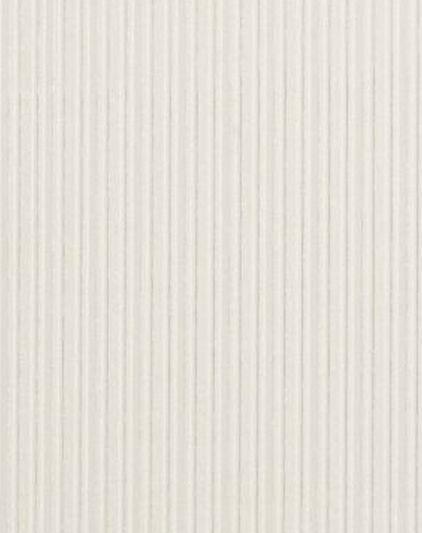 Arran White Wallpaper, , large