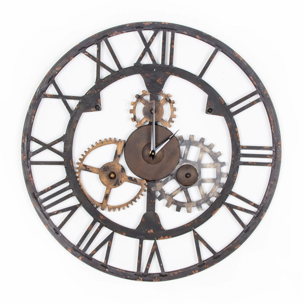 Clocks cogsworth large cogsworth amipublicfo Image collections