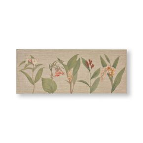 Botanical Bliss Canvas, , large