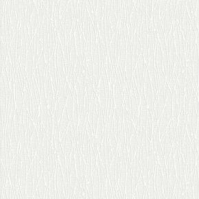 Jamille Wallpaper, , large