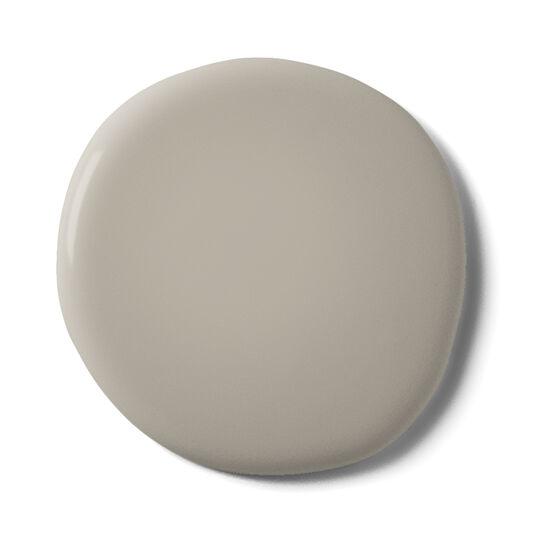 Grey Taupe Paint: GrahamBrownUK