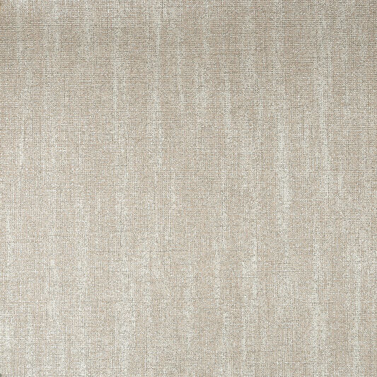 Chenille Beige and Gold Wallpaper, , large