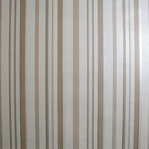 Isobel Sandstone, , large