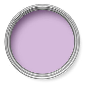 Pink Sands Paint, , large