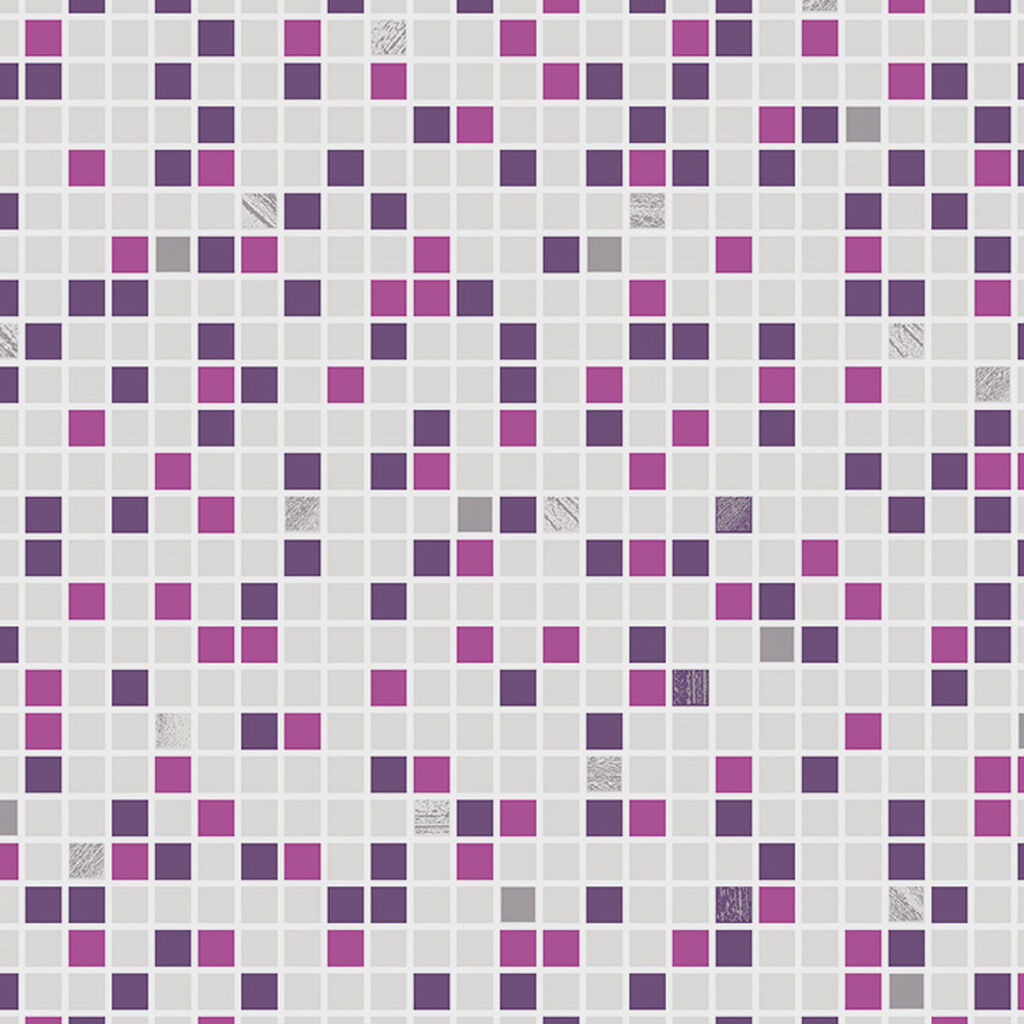 checker violet fuschia wallpaper graham brown. Black Bedroom Furniture Sets. Home Design Ideas