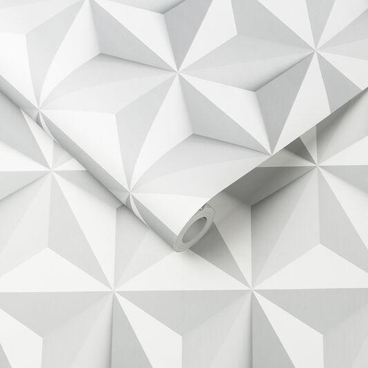 Origami Wallpaper Geometric Wallpaper Graham Brown HD Wallpapers Download Free Images Wallpaper [1000image.com]