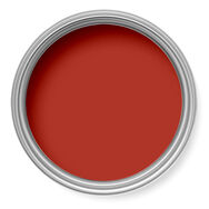 Poppy Paint, , large