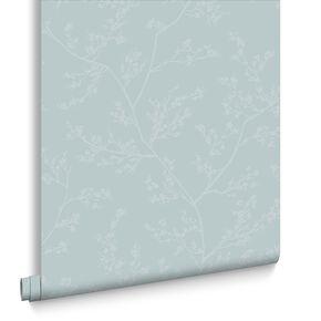 Springtime Blue en Grey, , large