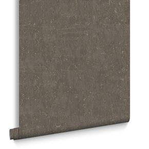 Chocolate Koruku Wallpaper, , large