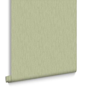 Rhea Green Wallpaper, , large