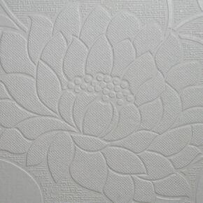 Summer Wallpaper, , large