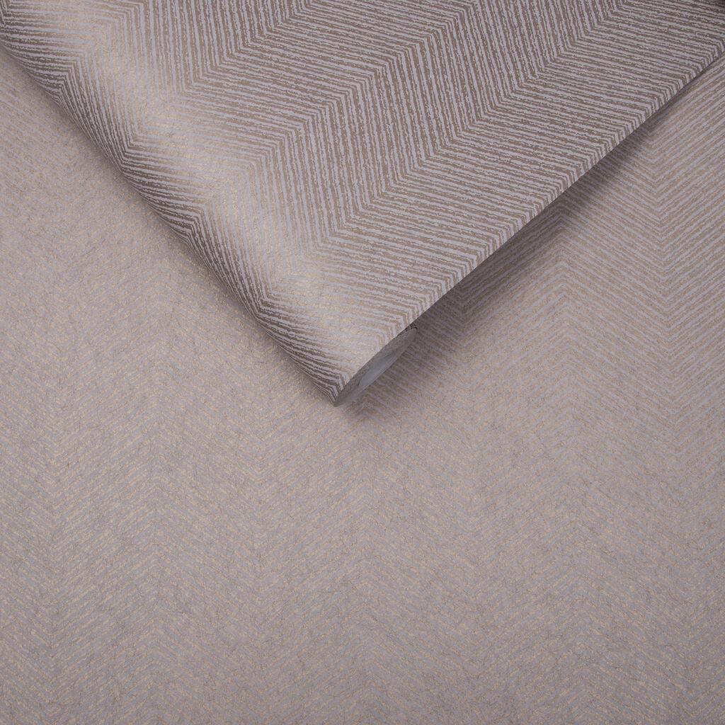 Chevron texture pink wallpaper grahambrownuk for Chevron wallpaper home uk