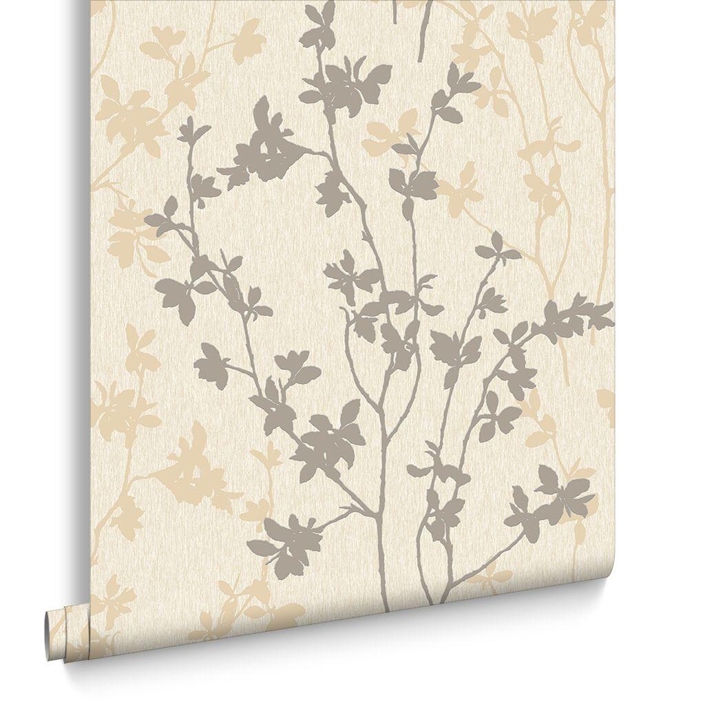 nature cream graham brown. Black Bedroom Furniture Sets. Home Design Ideas