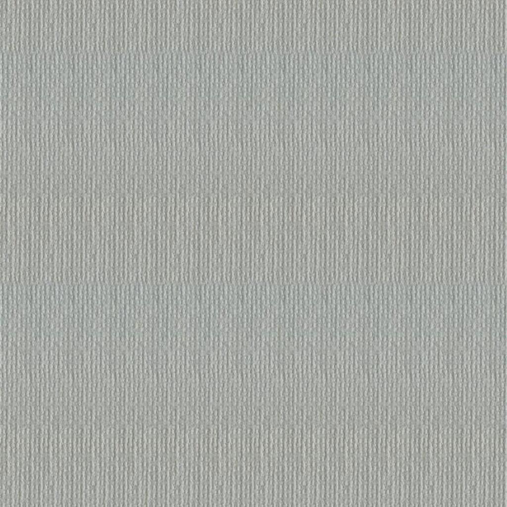 Textile light grey wallpaper grahambrownuk - Light and dark grey wallpaper ...