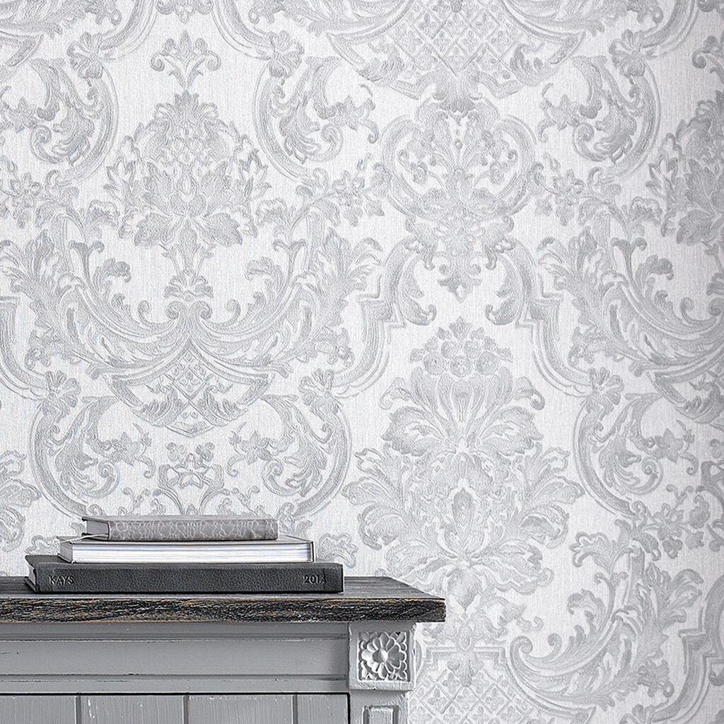 montague silver graham brown. Black Bedroom Furniture Sets. Home Design Ideas