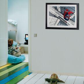 Spiderman Schets Disney Galerie, , large