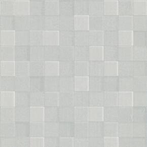 Fallon Grey Wallpaper, , large