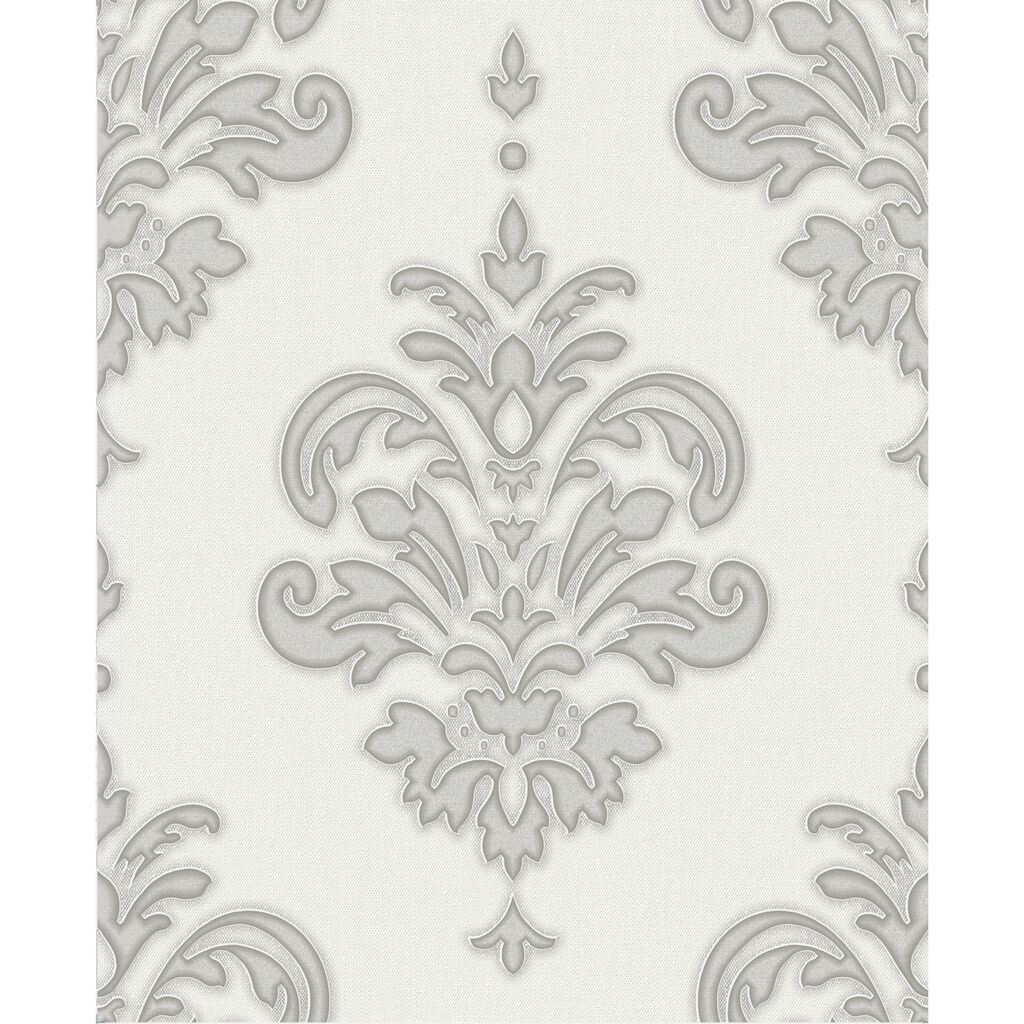 olana grey and white wallpaper graham brown. Black Bedroom Furniture Sets. Home Design Ideas