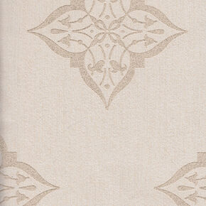 Helios Natural Gold Wallpaper, , large