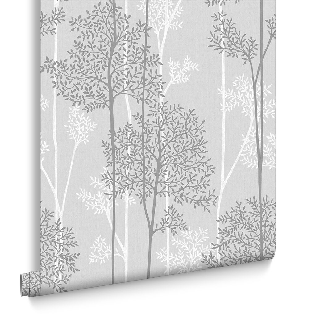 removable wallpaper   temporary wallpaper   apartment & renters