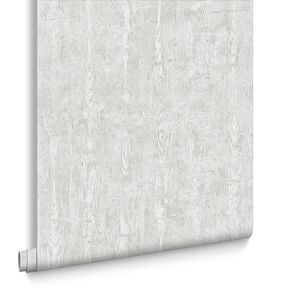 Driftwood Dove Grey Wallpaper, , large