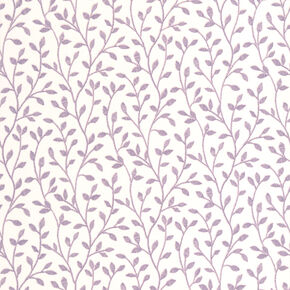 Boho Purple Wallpaper, , large