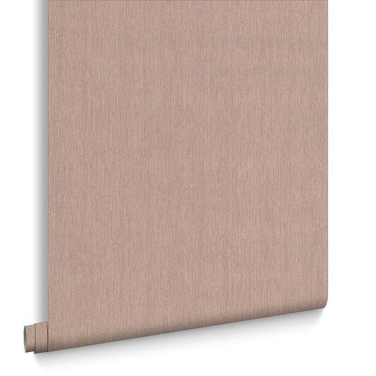 rivoli marron papier peint grahambrownfr. Black Bedroom Furniture Sets. Home Design Ideas