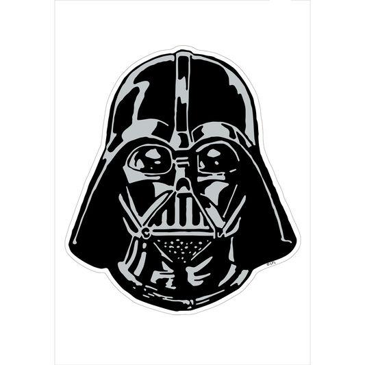 Star Wars Room Stickers Uk
