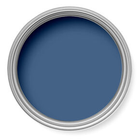 Juniper Paint, , large