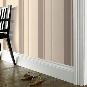 Gradient Mocha Wallpaper, , large