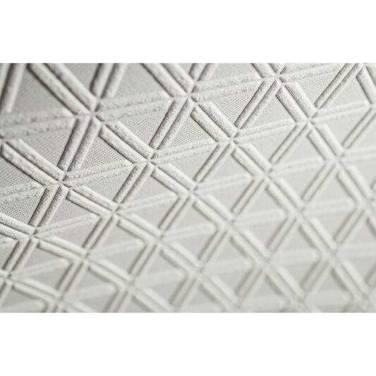 Quartz Wallpaper, , large