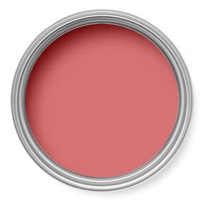 Flamingo Paint, , large