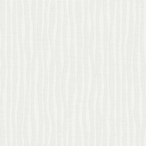 Aria Wallpaper, , large