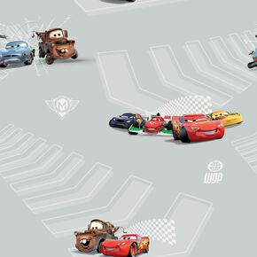 Cars 2 Wallpaper, , large