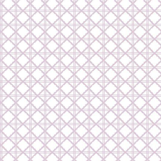 Diane Purple Wallpaper, , large