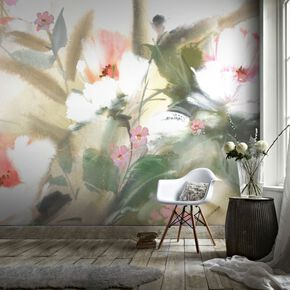 Wall Paper Murals wall murals | featured mural wallpaper | graham & brown