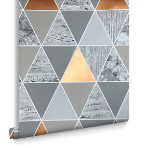 Wallpaper Uk Contemporary Wallpapers Graham Brown