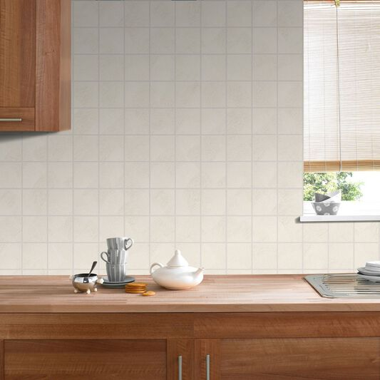 twilight beige wallpaper grahambrownuk. Black Bedroom Furniture Sets. Home Design Ideas