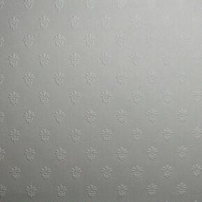 Fleur De Lys Wallpaper, , large