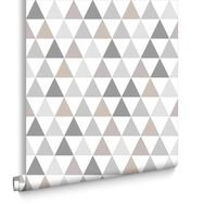 Tarek Champagne Wallpaper, , large