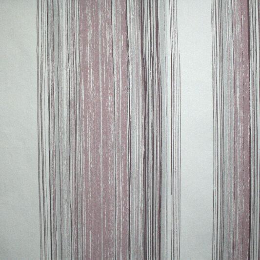 Twine Rose Wallpaper, , large