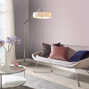 Lavender Paint, , large
