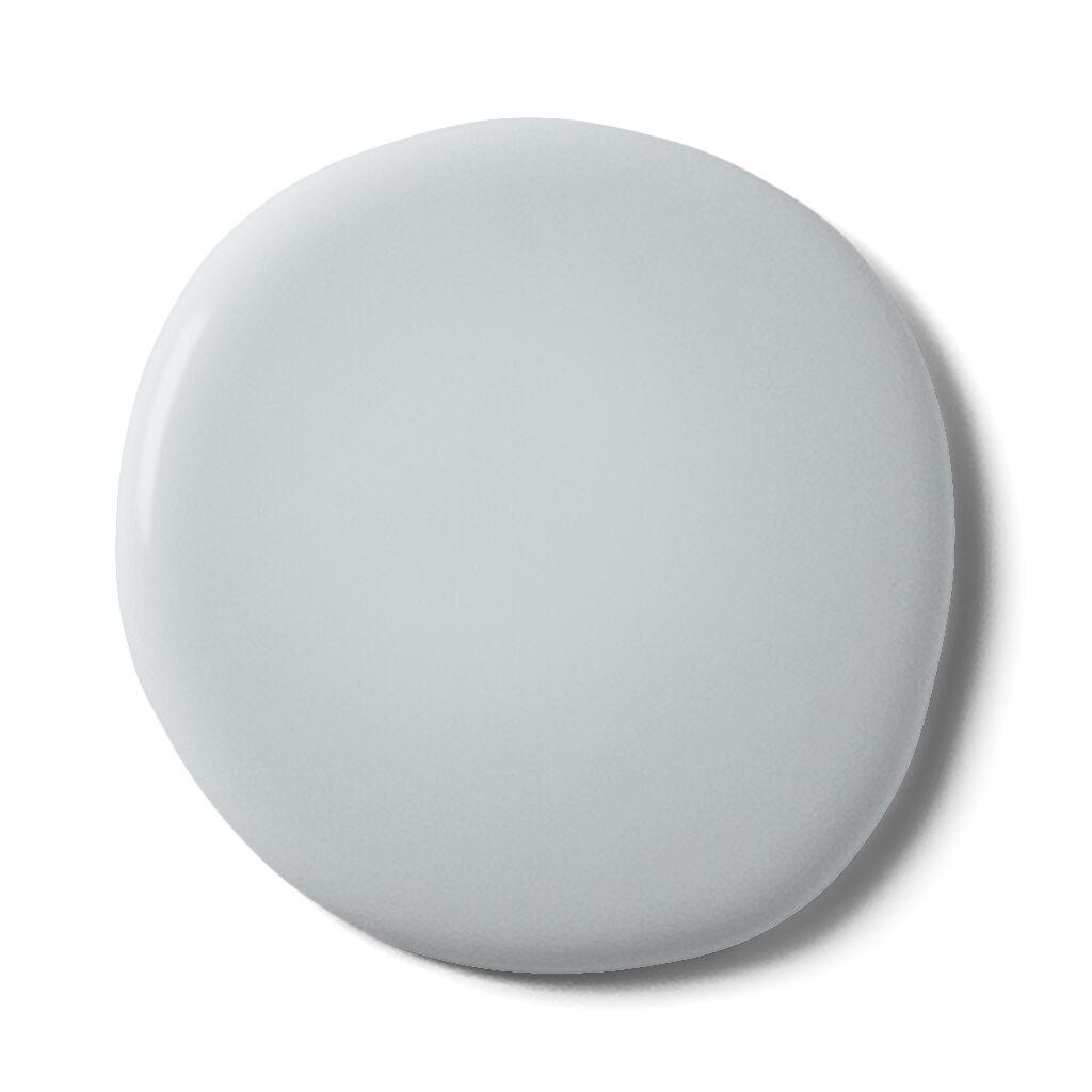 Grey Paint Custom Grey Paint  Grey Wall Paint Colours  Graham & Brown Decorating Design