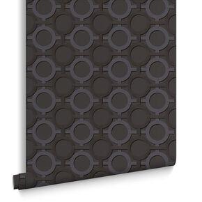Enigma Noir Wallpaper, , large