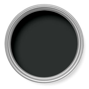 Bewitched Paint, , large