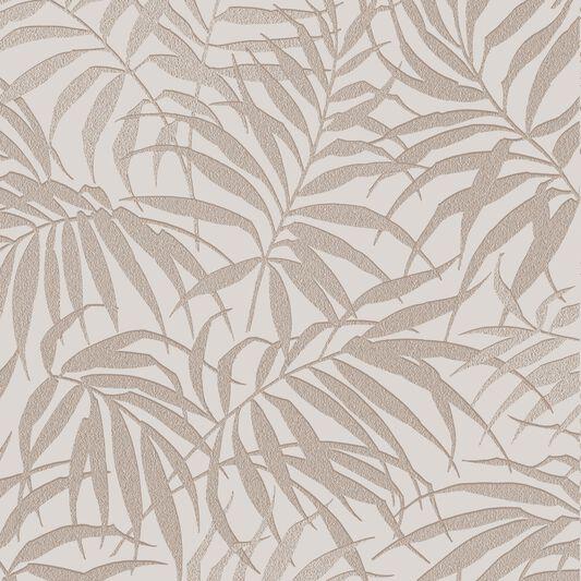 tropic beige rose gold graham brown