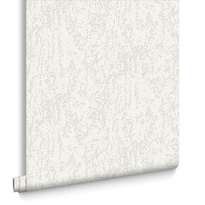 Milan Pearl Wallpaper, , large