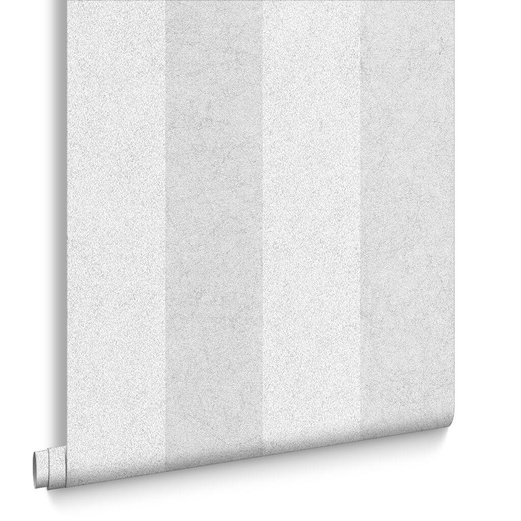 Striped Wallpaper Horizontal Vertical Striped Wallpaper