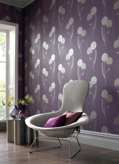 Alium Purple, , large