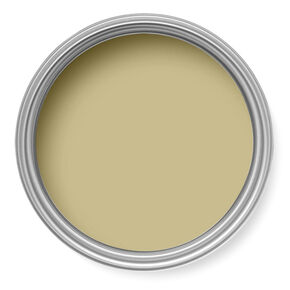 Meadow Paint, , large